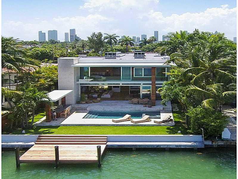 Real Estate for Sale, ListingId: 33271810, Miami Beach,FL33139