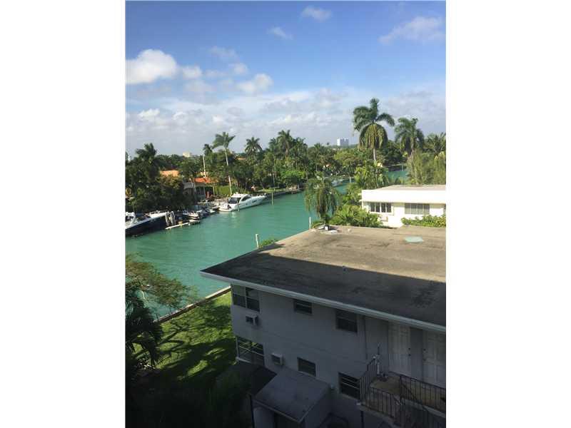 9660 W Bay Harbor Dr # 5d, Bay Harbor Islands, FL 33154