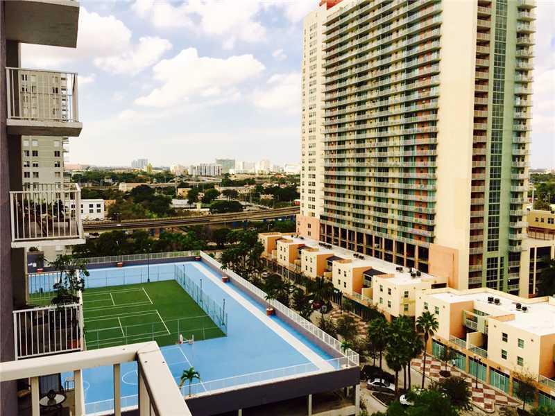 Rental Homes for Rent, ListingId:31284821, location: 800 N MIAMI AV Miami 33136