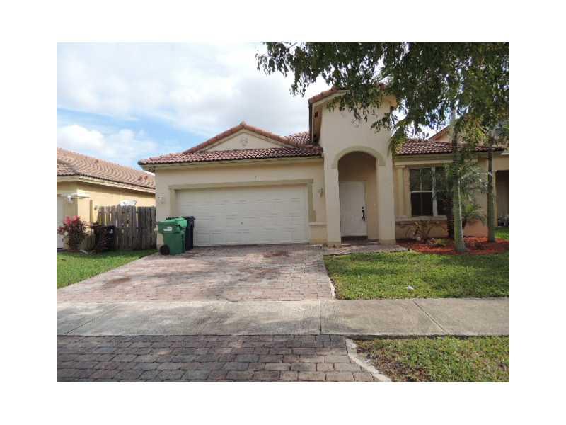 Rental Homes for Rent, ListingId:31285057, location: 23931 SW 108 AV Homestead 33032