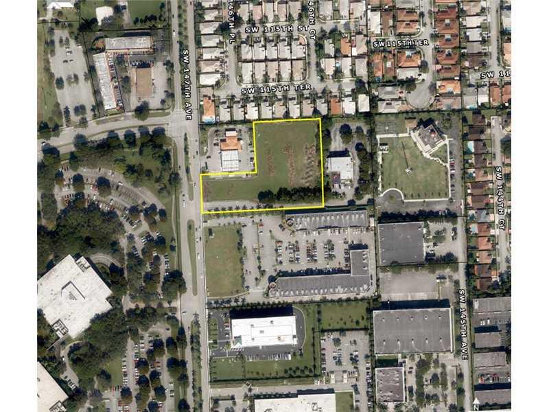 Real Estate for Sale, ListingId: 33268916, Miami,FL33186