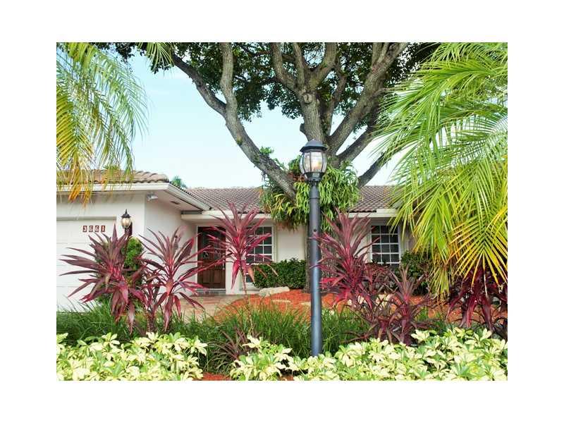 Real Estate for Sale, ListingId: 31285295, Hollywood,FL33021