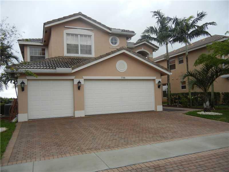 Real Estate for Sale, ListingId: 31396694, Miramar,FL33029