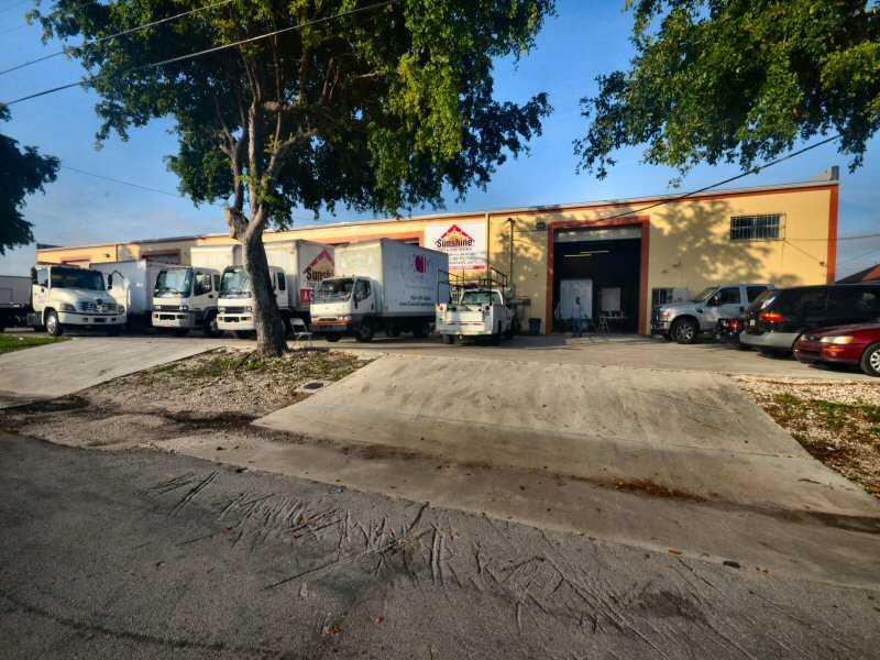 Real Estate for Sale, ListingId: 31291521, Hollywood,FL33023