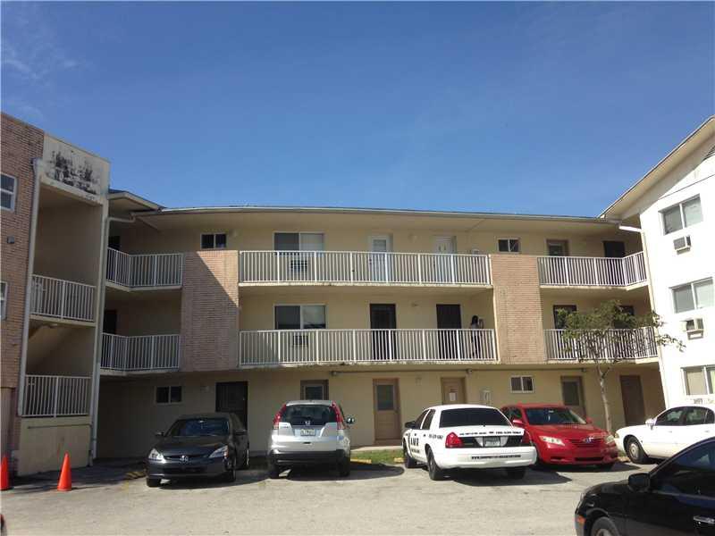 Rental Homes for Rent, ListingId:32140133, location: Cutler Bay 33157