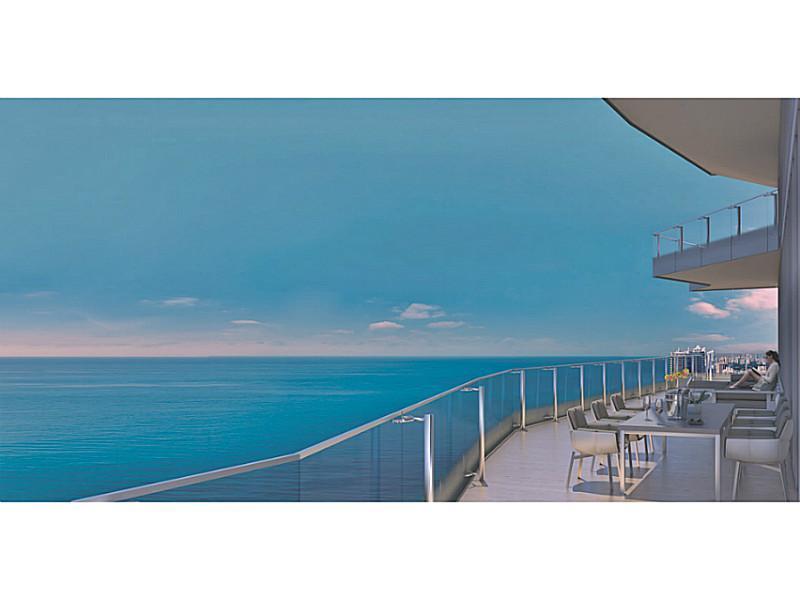 Real Estate for Sale, ListingId: 31291185, Miami Beach,FL33141