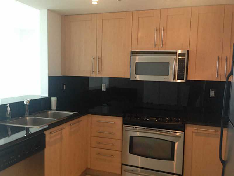 Rental Homes for Rent, ListingId:31291443, location: 511 SE 5 AV Ft Lauderdale 33301