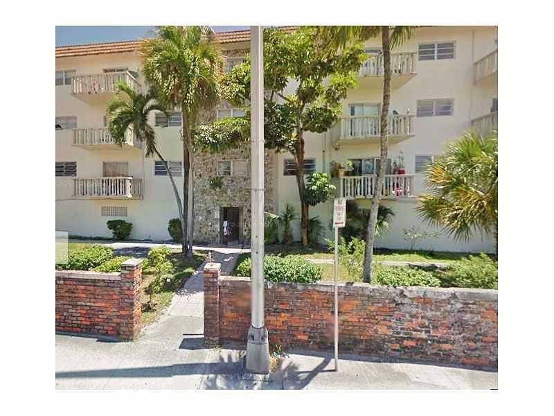 12955 Ne 6 Ave # 202, Miami, FL 33161