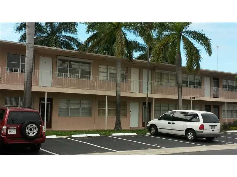 Rental Homes for Rent, ListingId:31291133, location: 230 SW 11TH AV Hallandale 33009
