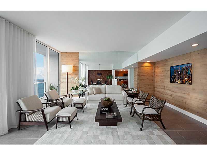 Rental Homes for Rent, ListingId:31291204, location: 244 BISCAYNE BL Miami 33132