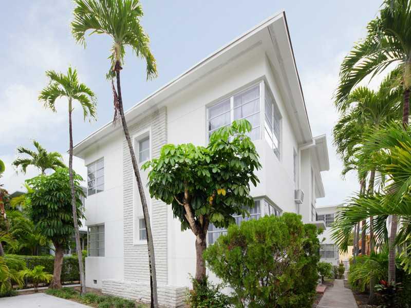 823 Jefferson Ave # 6, Miami Beach, FL 33139