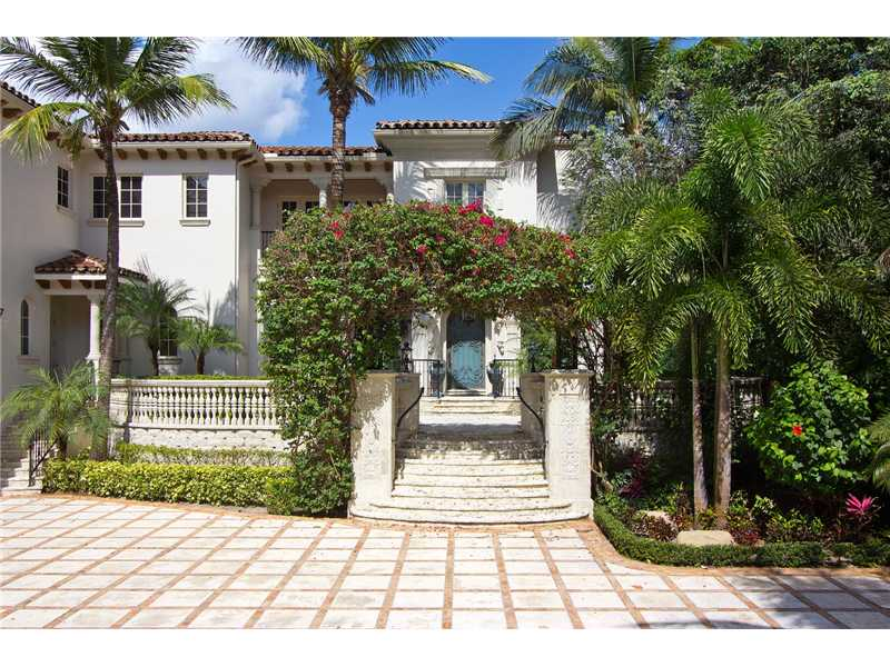 Real Estate for Sale, ListingId: 32138060, Hillsboro Beach,FL33062