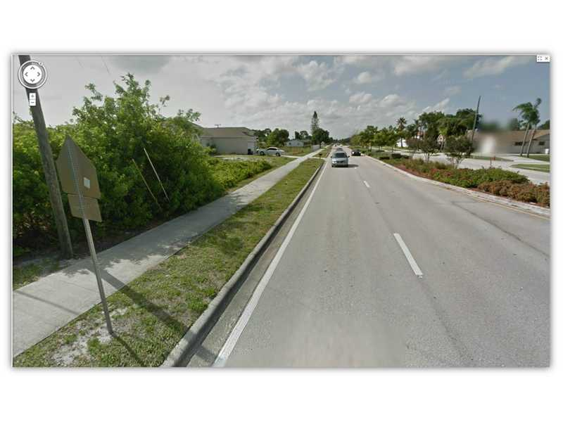 426 Nw Airoso Blvd, Port St Lucie, FL 34983