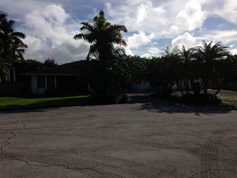 7240 Sw 59th St, Miami, FL 33143
