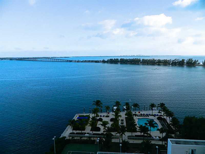 2101 Brickell Ave # 1106, Miami, FL 33129