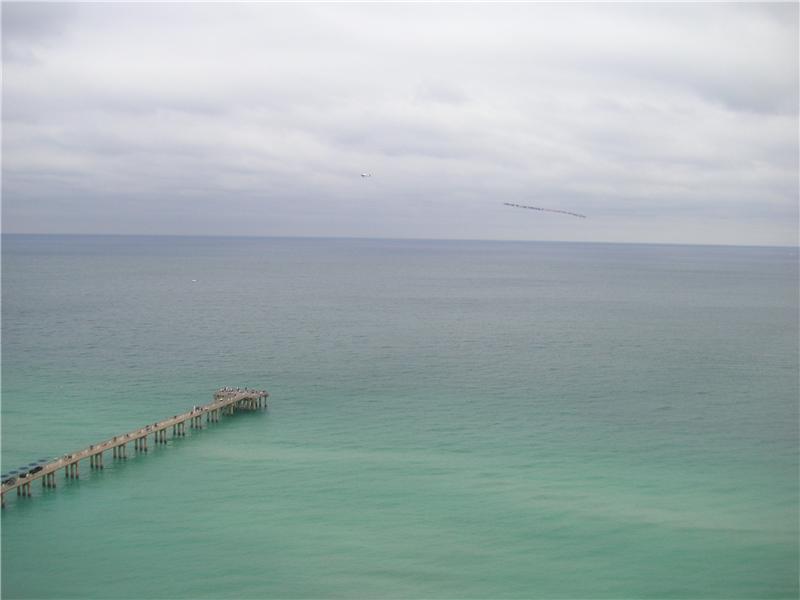 16445 Collins Ave # 2524, Sunny Isles Beach, FL 33160