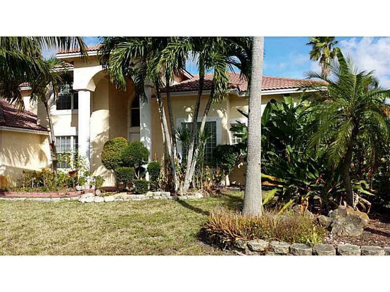 4807 Pepper Bush Ln, Boynton Beach, FL 33436