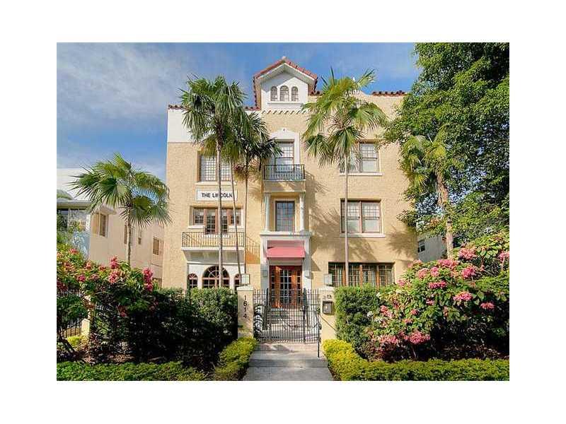 Real Estate for Sale, ListingId: 32140036, Miami Beach,FL33139