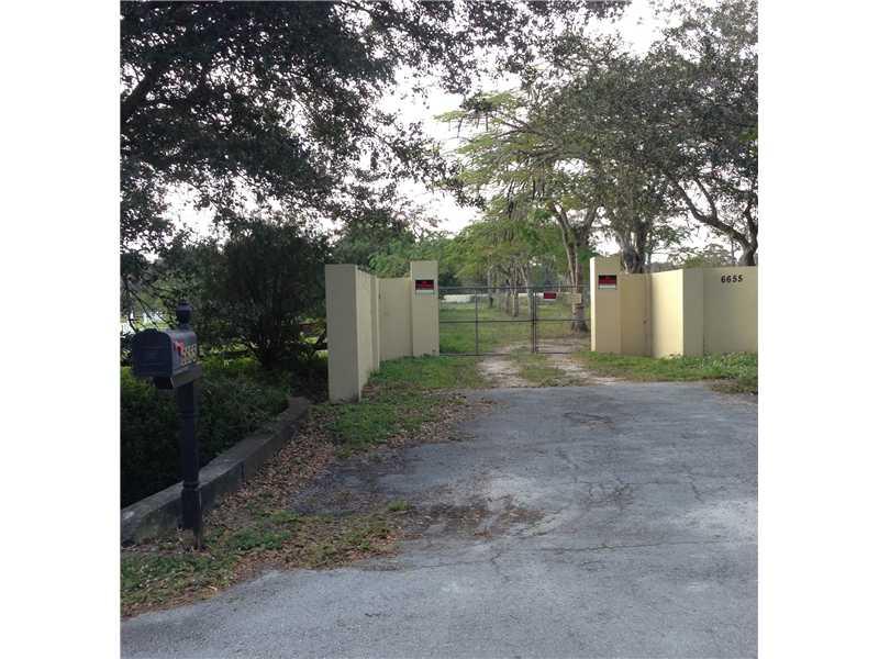 Real Estate for Sale, ListingId: 31318271, Parkland,FL33067
