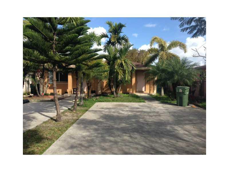 Rental Homes for Rent, ListingId:31318203, location: 31 NW 3 AV Homestead 33030