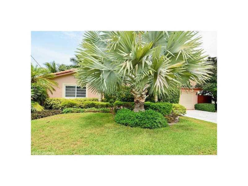 Real Estate for Sale, ListingId: 31318357, Wilton Manors,FL33305
