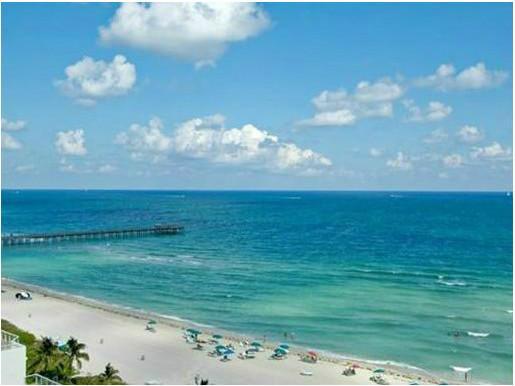 16275 Collins Ave # 802, Sunny Isles Beach, FL 33160
