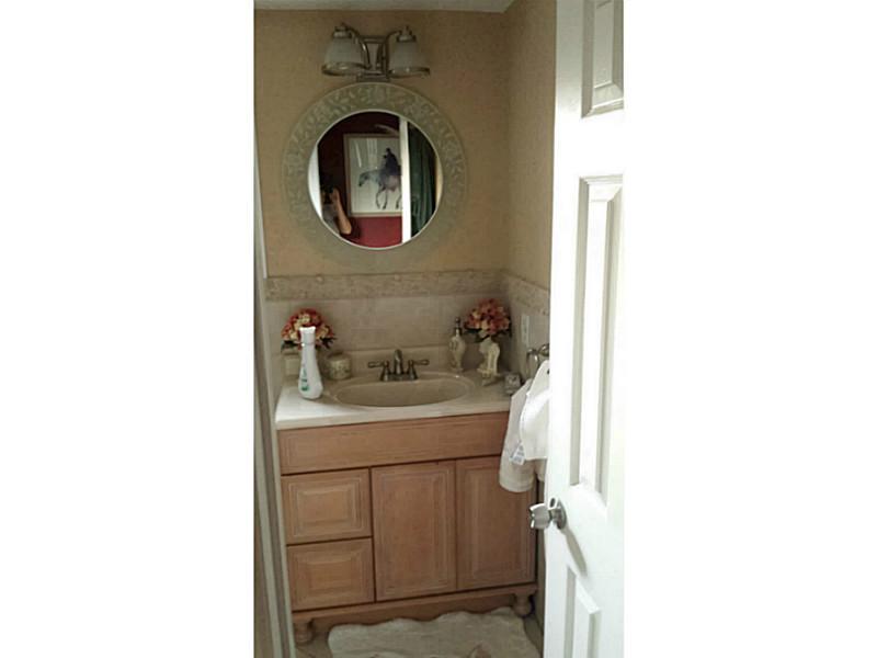 Real Estate for Sale, ListingId: 31317985, Hialeah,FL33010