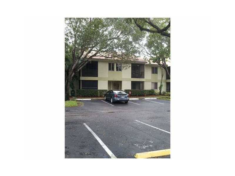 3030 NW 68th St, Fort Lauderdale, FL 33309