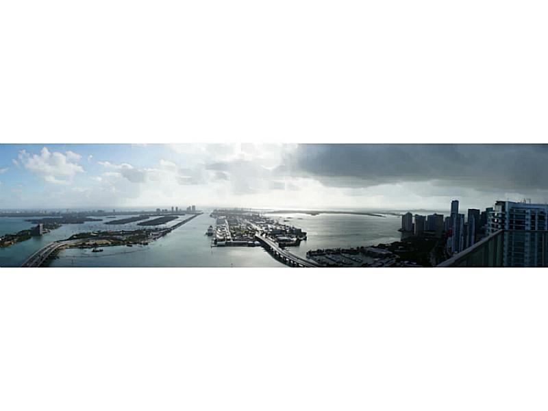 Real Estate for Sale, ListingId: 31334214, Miami,FL33132