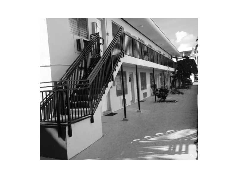 Real Estate for Sale, ListingId: 32140167, Miami Beach,FL33141