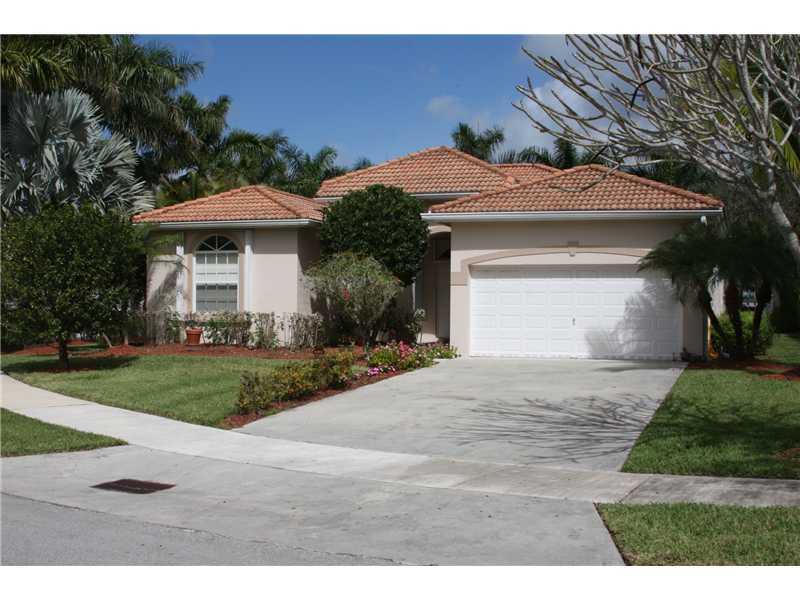 Rental Homes for Rent, ListingId:31496781, location: 2615 Southeast 5 CT Homestead 33033