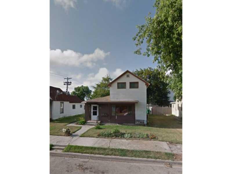 Real Estate for Sale, ListingId: 32141210, Larimore,ND58251
