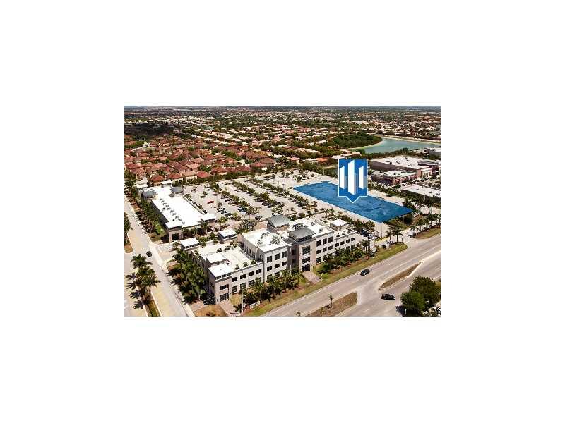 Real Estate for Sale, ListingId: 31334518, Miami,FL33193