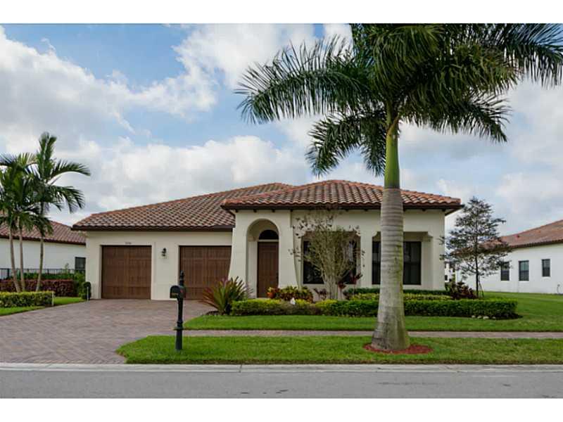Real Estate for Sale, ListingId: 31362363, Cooper City,FL33024