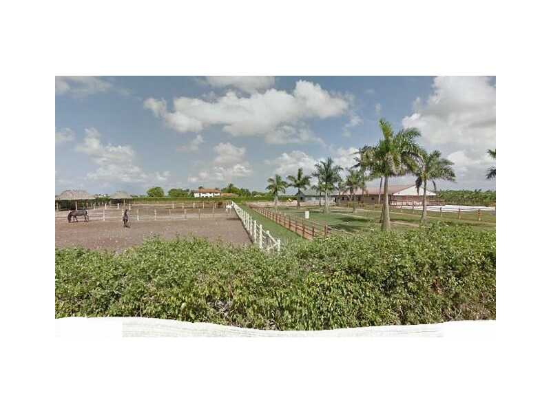 15625 SW 168th Ave, Miami, FL 33187