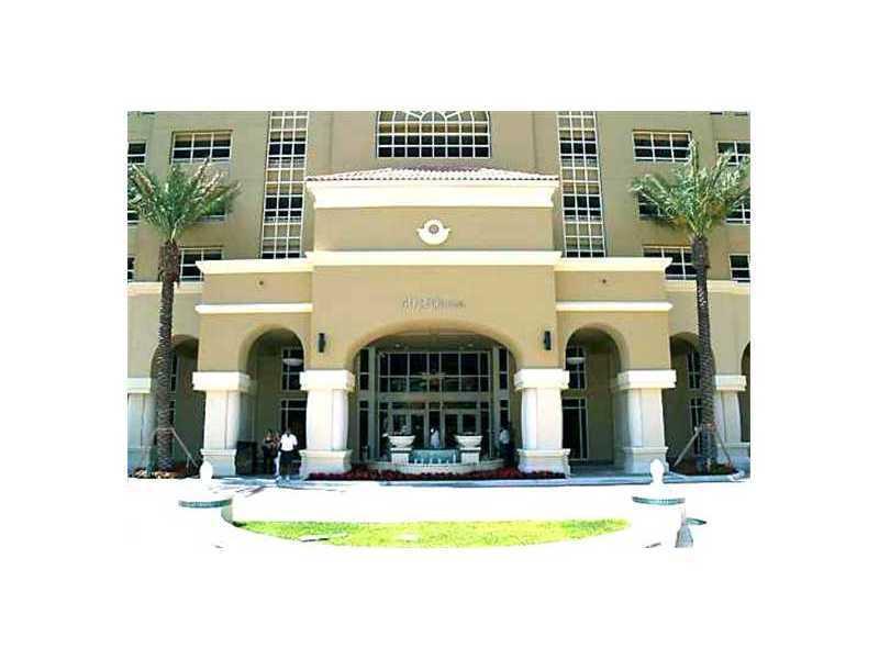 Rental Homes for Rent, ListingId:31362627, location: 511 SE 5 AV Ft Lauderdale 33301