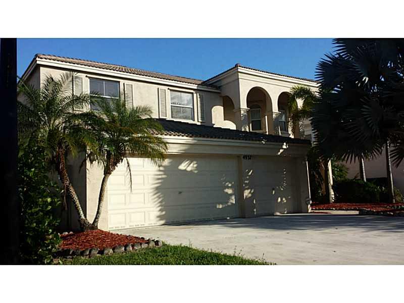 Real Estate for Sale, ListingId: 31362707, Miramar,FL33027