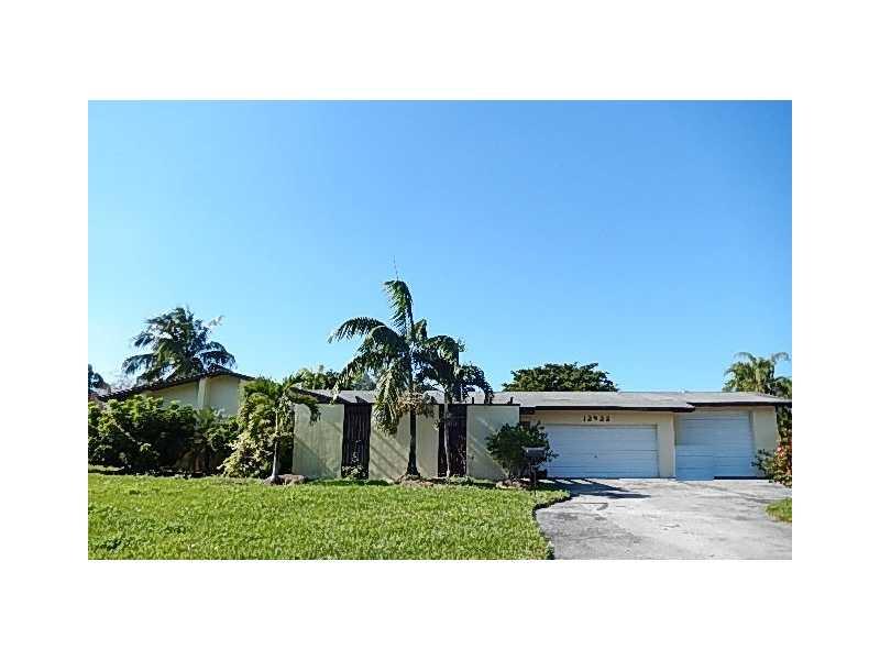 Real Estate for Sale, ListingId: 32139690, Miami,FL33176
