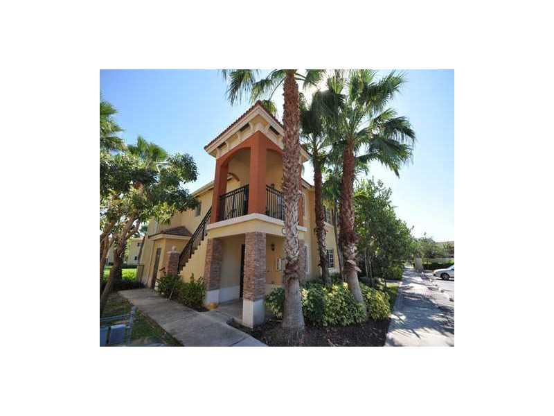 Rental Homes for Rent, ListingId:31366117, location: 990 NE 33 TE Homestead 33033