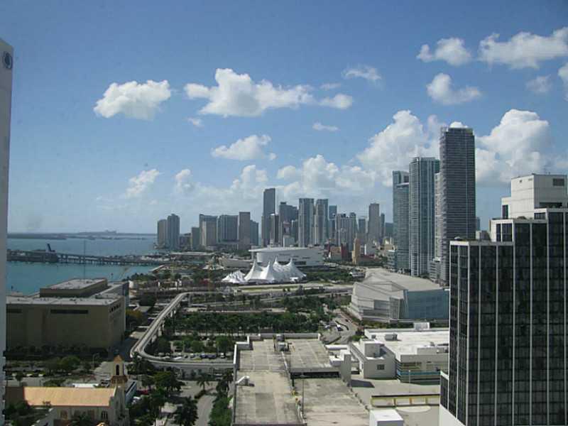 Rental Homes for Rent, ListingId:31454222, location: 1750 BAYSHORE DR Miami 33132