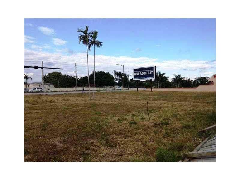 Real Estate for Sale, ListingId: 31366081, Hollywood,FL33020