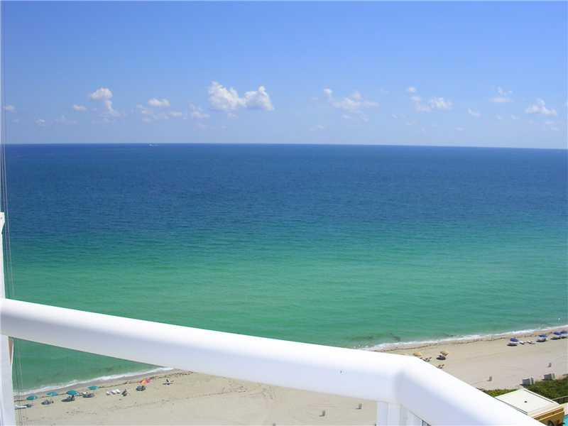 Real Estate for Sale, ListingId: 31366151, Sunny Isles Beach,FL33160