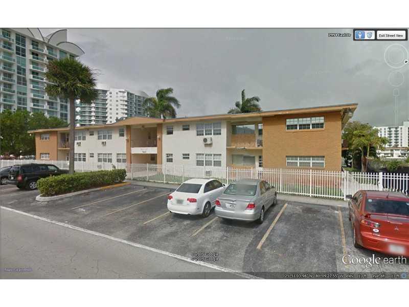 Real Estate for Sale, ListingId: 32134285, North Bay Village,FL33141