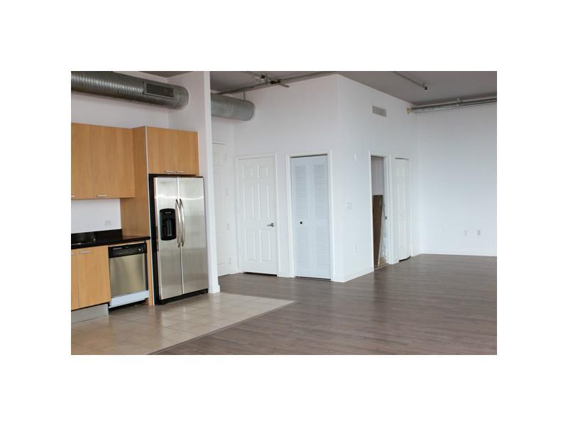 Real Estate for Sale, ListingId: 31366102, Hollywood,FL33020
