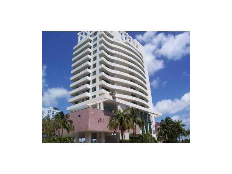 Real Estate for Sale, ListingId: 32146112, Miami Beach,FL33140