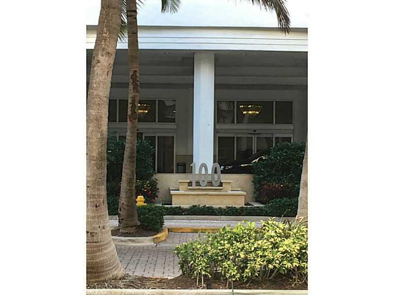 Real Estate for Sale, ListingId: 32284433, Miami Beach,FL33139