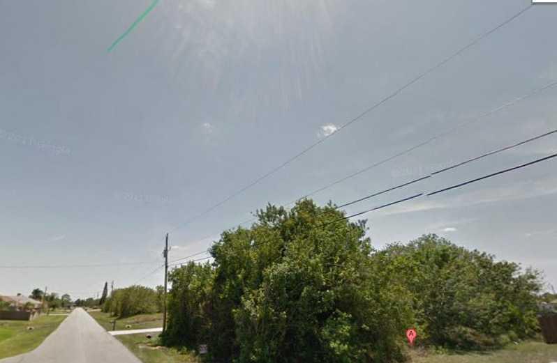 4180 Sw Jarmer Rd, Port St Lucie, FL 34953