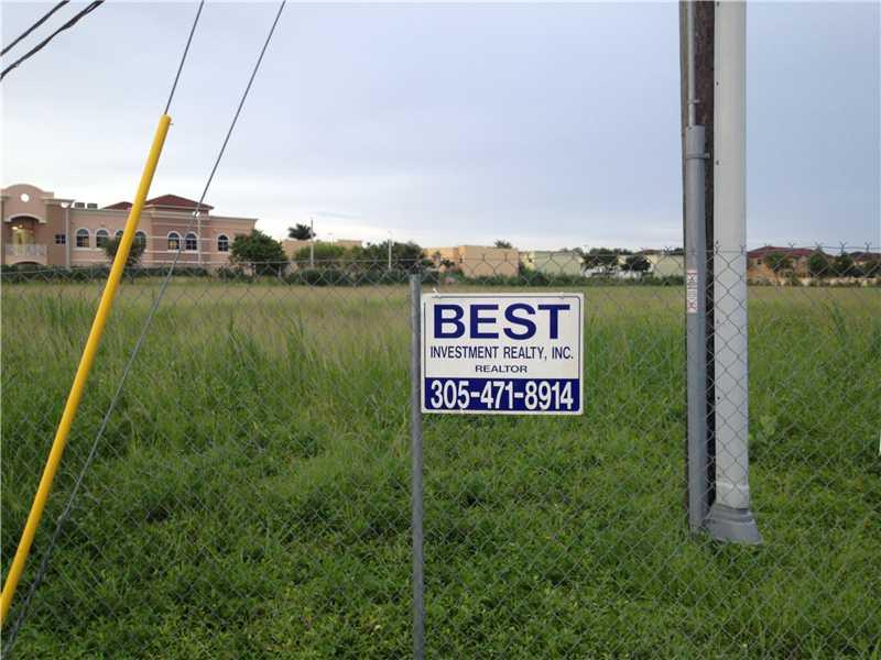 Real Estate for Sale, ListingId: 31407447, Miami,FL33186