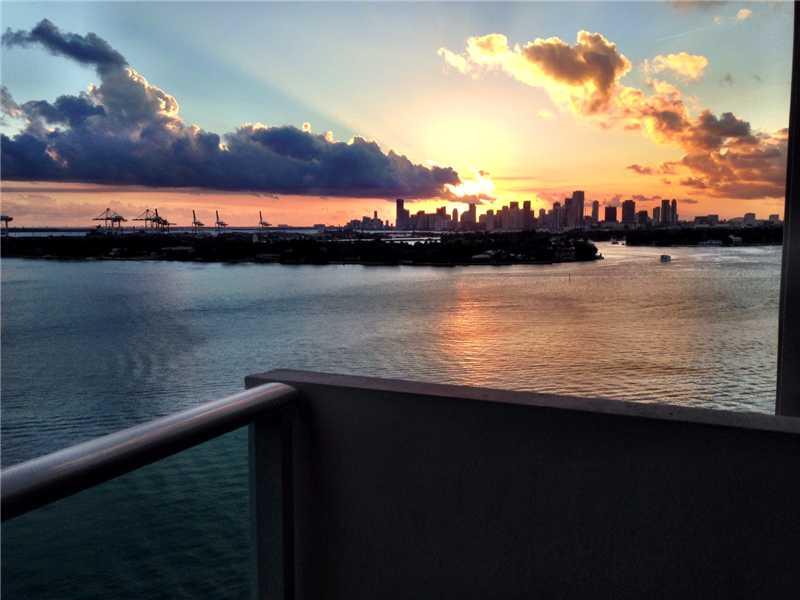 1200 West Ave # 1427, Miami Beach, FL 33139