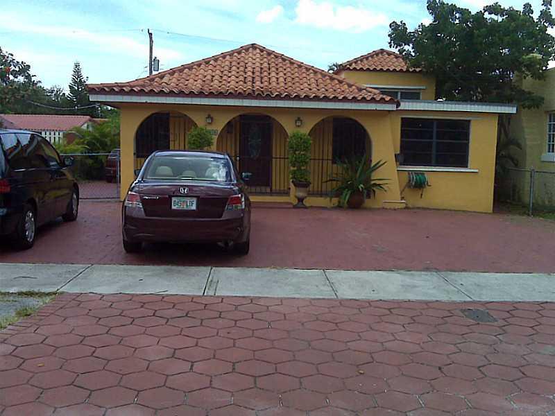 4246 Sw 10th St, Miami, FL 33134